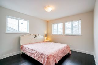Photo 19: 1505 SHORE VIEW Place in Coquitlam: Burke Mountain House for sale : MLS®# R2539644