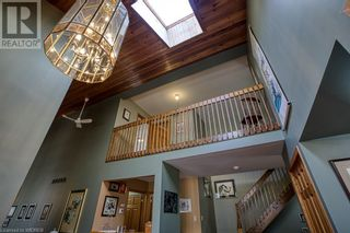 Photo 21: 4921 ROBINSON Road in Ingersoll: House for sale : MLS®# 40090018