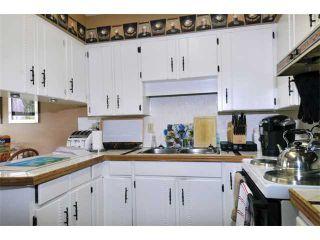 Photo 5: 617 LEA Avenue in Coquitlam: Coquitlam West Duplex for sale : MLS®# V968344