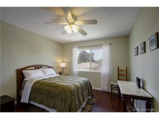 Photo 20: CARMEL VALLEY House for sale : 4 bedrooms : 3970 Carmel Springs Way in San Diego