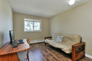 Photo 17: 11020 19 AV NW in Edmonton: Zone 16 Condo for sale : MLS®# E4207443