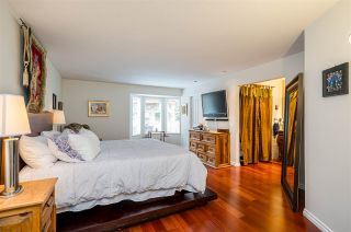 """Photo 20: 1837 134A Street in Surrey: Crescent Bch Ocean Pk. House for sale in """"Amble Greene"""" (South Surrey White Rock)  : MLS®# R2559447"""