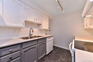 Photo 5: 8 954 Queens Ave in VICTORIA: Vi Central Park Row/Townhouse for sale (Victoria)  : MLS®# 780769