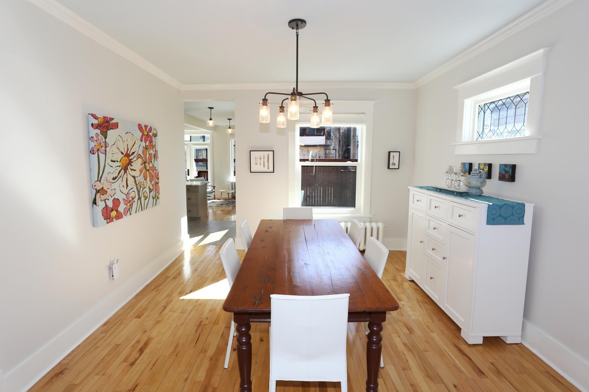 Photo 12: Photos: 121 Ruby Street in Winnipeg: Wolseley Single Family Detached for sale (5B)  : MLS®# 1808798