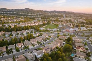 Photo 21: 8735 E Cloudview Way in Anaheim Hills: Residential for sale (77 - Anaheim Hills)  : MLS®# OC19137418