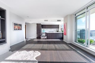 """Photo 33: 2707 1351 CONTINENTAL Street in Vancouver: Downtown VW Condo for sale in """"MADDOX"""" (Vancouver West)  : MLS®# R2623874"""
