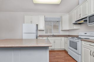 """Photo 9: 11533 228 Street in Maple Ridge: East Central House for sale in """"HERITAGE RIDGE"""" : MLS®# R2535638"""