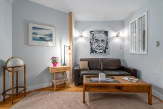 Photo 9: 1 1450 CHESTERFIELD AVENUE in Mountainview: Home for sale : MLS®# R2201153