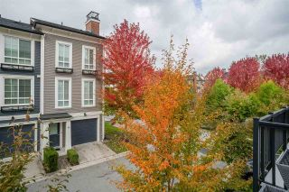 Photo 35: 4 2423 AVON PLACE in Port Coquitlam: Riverwood Townhouse for sale : MLS®# R2510929