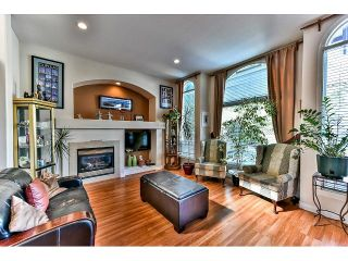 """Photo 10: 14693 59 Avenue in Surrey: Sullivan Station House for sale in """"PANORAMA HILL"""" : MLS®# R2004118"""