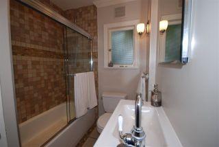 Photo 10: 3079 GRAVELEY Street in Vancouver: Renfrew VE House for sale (Vancouver East)  : MLS®# R2262350