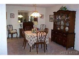 Photo 3:  in VICTORIA: Vi Oaklands Condo for sale (Victoria)  : MLS®# 369583
