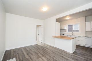 Photo 6: 737 Lipton Street in Winnipeg: West End House for sale (5C)  : MLS®# 202110577