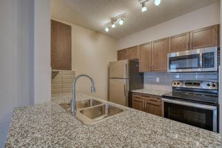 Photo 5: 412 20 Kincora Glen Park NW in Calgary: Kincora Apartment for sale : MLS®# A1144982