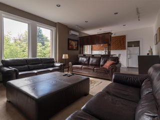 Photo 36: 5 East Gate in Winnipeg: Armstrong's Point Residential for sale (1C)  : MLS®# 202116479