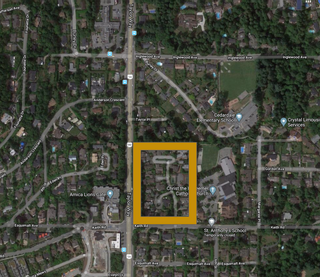 Photo 1: 803-889 Taylorwood Place in West Vancouver: Land Commercial for sale