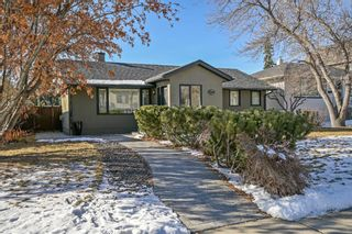 Photo 1: 2119 31 Avenue SW in Calgary: Richmond Detached for sale : MLS®# A1087090