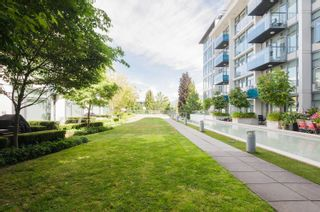 Photo 15: 132 1777 W 7TH Avenue in Vancouver: Fairview VW Condo for sale (Vancouver West)  : MLS®# R2605763