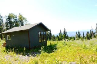 "Photo 32: LOT 1 HISLOP Road in Smithers: Smithers - Rural Land for sale in ""Hislop Road Area"" (Smithers And Area (Zone 54))  : MLS®# R2491414"