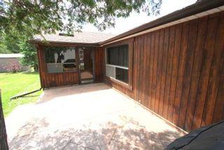 Photo 24: 217 Mcguire Beach Road in Kawartha Lakes: Rural Eldon House (Bungalow) for sale : MLS®# X5309905