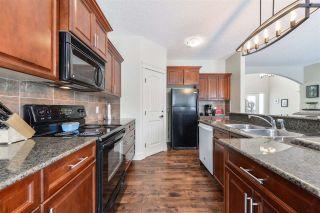 Photo 13: 4105 46 Street: Stony Plain House for sale : MLS®# E4227678