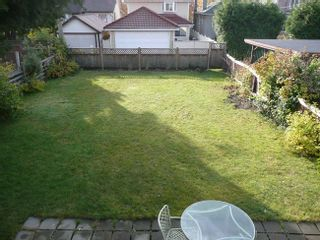 Photo 19: 1564 West 66th Avenue in Vancouver: Home for sale