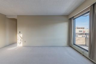 Photo 16: 302 1222 Kensington Close NW in Calgary: Hillhurst Apartment for sale : MLS®# A1056471