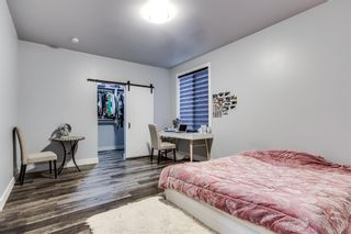 Photo 30: 6403 31 Avenue NW in Calgary: Bowness Detached for sale : MLS®# A1063598