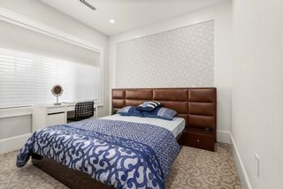 Photo 25: 160 W 39TH Avenue in Vancouver: Cambie House for sale (Vancouver West)  : MLS®# R2614525