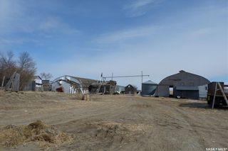 Photo 2: Dean Farm in Willow Bunch: Farm for sale (Willow Bunch Rm No. 42)  : MLS®# SK845280