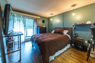Photo 9: 316 4373 HALIFAX Street in Burnaby: Brentwood Park Condo for sale (Burnaby North)  : MLS®# R2271360