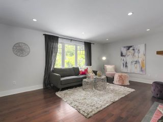 """Photo 8: 6076 HIGHBURY Street in Vancouver: Southlands House for sale in """"Southlands"""" (Vancouver West)  : MLS®# R2301534"""
