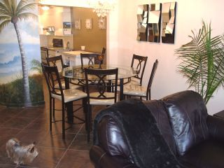 Photo 17: 210 14965 Marine Dr in Pacifica: Home for sale