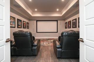 Photo 25: 846, 844 Foskett Rd in : CV Comox Peninsula House for sale (Comox Valley)  : MLS®# 878791