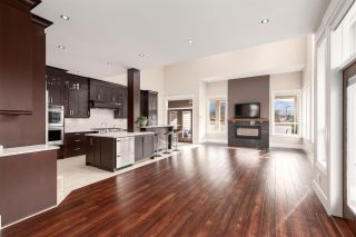 """Photo 4: 1020 STARVIEW Place in Squamish: Tantalus House for sale in """"TANTALUS"""" : MLS®# R2536297"""