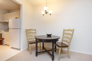 Photo 11: 104 1241 Fairfield Rd in : Vi Fairfield West Condo for sale (Victoria)  : MLS®# 862113