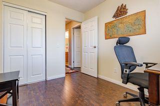 Photo 23: 56 Abberfield Court NE in Calgary: Abbeydale Row/Townhouse for sale : MLS®# A1115088