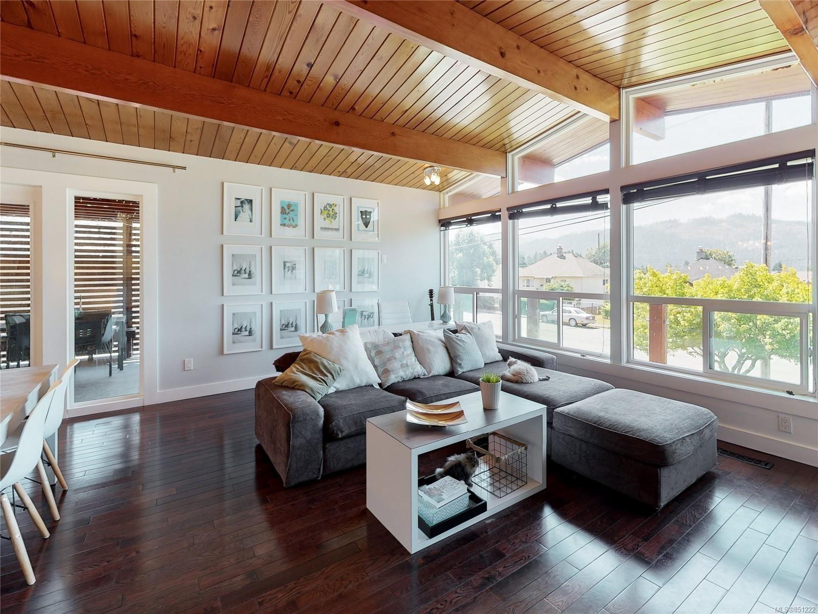 Photo 4: Photos: 2525 11th Ave in : PA Port Alberni House for sale (Port Alberni)  : MLS®# 851222