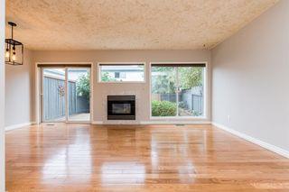 Photo 8: 78 501 Youville Drive E in Edmonton: Zone 29 House Half Duplex for sale : MLS®# E4255513