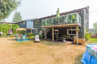 Photo 38: 4039 DUNPHY Street in Port Coquitlam: Oxford Heights House for sale : MLS®# R2315706
