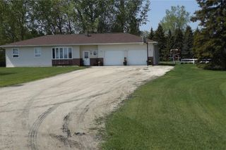 Photo 3: 84 243 Road W in Rhineland: Agriculture for sale : MLS®# 202125089