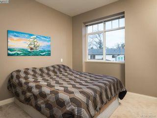 Photo 7: 71 850 Parklands Dr in VICTORIA: Es Gorge Vale Row/Townhouse for sale (Esquimalt)  : MLS®# 775780