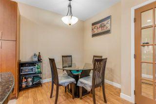 """Photo 4: 217 990 ADAIR Avenue in Coquitlam: Maillardville Condo for sale in """"ORLEANS RIDGE"""" : MLS®# R2575292"""