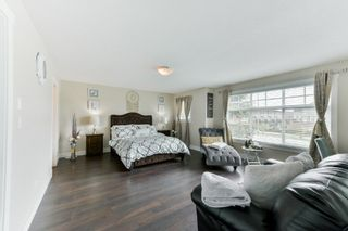 Photo 12: 9 2453 163 Street in Surrey: Grandview Surrey Townhouse for sale (South Surrey White Rock)  : MLS®# R2301850