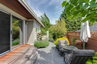 Photo 31: 1240 49 Street in Delta: Cliff Drive House for sale (Tsawwassen)  : MLS®# R2561468