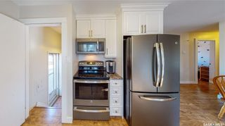 Photo 15: 51 Duncan Crescent in Regina: Dieppe Place Residential for sale : MLS®# SK849323