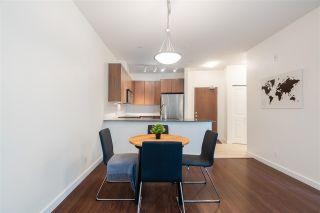 """Photo 7: 202 225 FRANCIS Way in New Westminster: Fraserview NW Condo for sale in """"THE WHITTAKER"""" : MLS®# R2575106"""