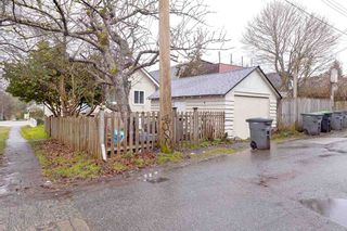 Photo 4: 3907 DUNBAR Street in Vancouver: Dunbar House for sale (Vancouver West)  : MLS®# R2583919