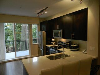 """Photo 2: 20 4967 220TH Street in Langley: Murrayville Townhouse for sale in """"WINCHESTER ESTATES"""" : MLS®# F1433815"""
