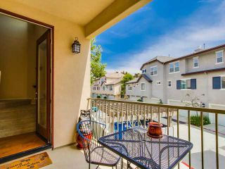Photo 18: CHULA VISTA Condo for sale : 3 bedrooms : 1651 Sourwood Place